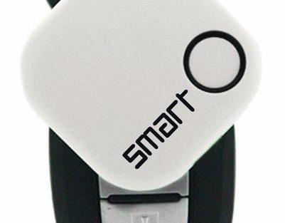 SmartBluetoothKeyfinderp2.jpg