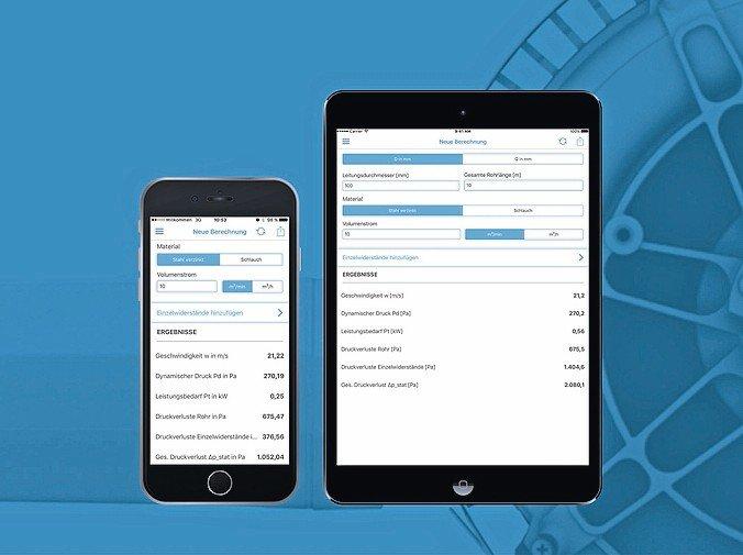 Smart_Air_-_Tablet_und_Smartphone.jpg