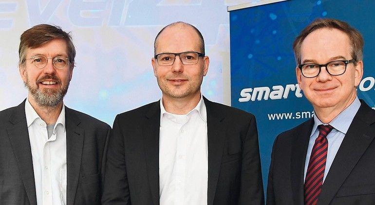 Smart_Factory_KL_Industrie_4.0.jpg