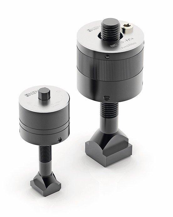 Spanntechnik-ESB-ESD.jpg