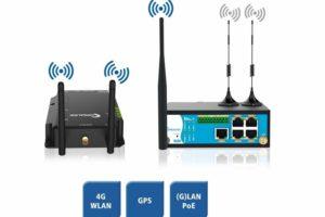 Spectra-Industrielle_Mobilfunk_Router.jpg