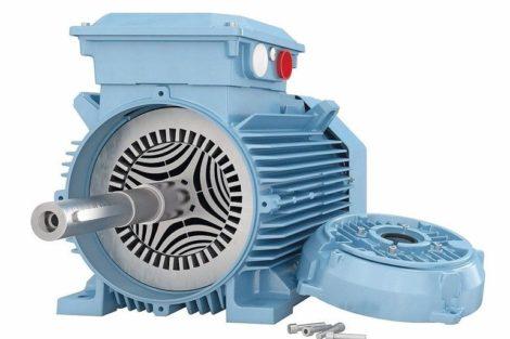 SynRM_ultra-premium_motor_ABB.jpg
