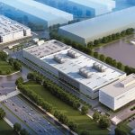 Daimler_plant_den_Bau_eines_zweiten_Forschungs-_und_Entwicklungsstandortes_in_Peking._Die_Inbetriebnahme_des_R_&_D_Tech_Center_ist_für__2020_geplant.___Daimler_plans_to_build_a_second_Research_and_Development_site_in_Beijing.._The_R_&_D_Tech_Center_is_sch