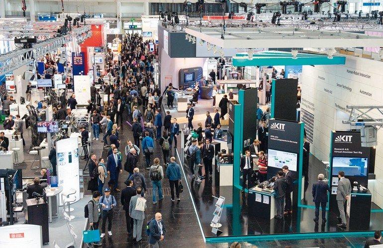 Research_and_Technology:_Internationale_Leitmesse_für_Forschung,_Entwicklung_und_Technologietransfer._(Halle_2)