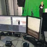 Teaserbild_TIK-DIGITAL-2020_Quelle-bvik.jpg