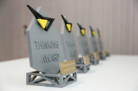 Thinking_Award_Verleihung_der_Leichtbau_Baden-Württemberg.