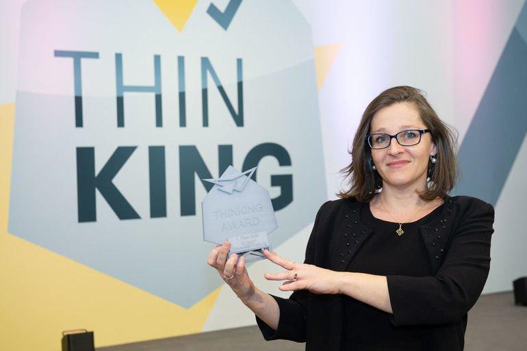 Die_Leichtbau_BW_vergibt_wie_jedes_Jahr_den_ThinKing_Award_2020,_diesmal_mit_einem_Online_Streaming_Format.