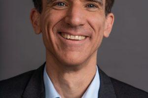 Thomas_Nowak-CEO-Kaiser_Kraft