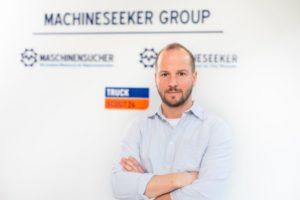 Thorsten_Muschler_Maschinensucher.jpg