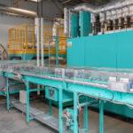 Recyclingverfahren_von_Battery_Resourcers