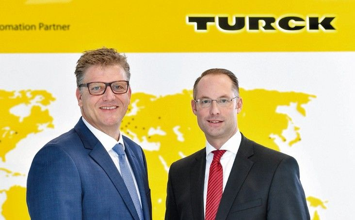 Turck1419.jpg