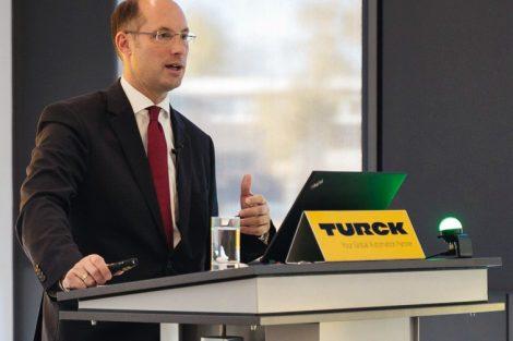 Turck2318.jpg