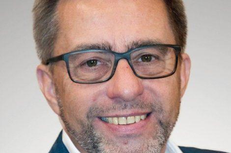 Chefwechsel bei Turck-Österreich