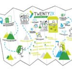 Twenty2X-Grafik.jpg