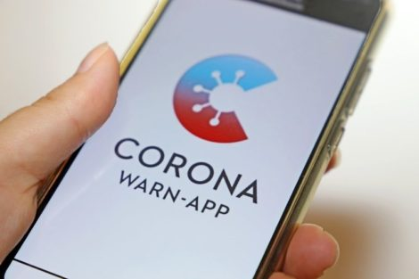 Corona-Warn-App_der_Bundesregierung