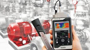 Ultraschallpruefgeraet-Sonaphone.jpg