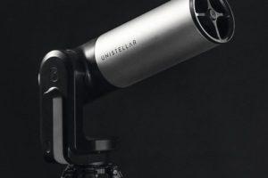 Unistellar_eVscope.jpg