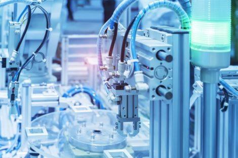 Pneumatischer_Anschluss_für_einen_Robotergreifer