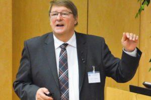Prof._Dr._Frank_Barthelmä,_ehem._Geschäftsführer,_GFE_-_Gesellschaft_für_Fertigungstechnik_und_Entwicklung_Schmalkalden_e._V.