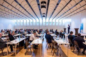 """VDMA-Kongress_""""Digital_Solutions_für_den_Maschinen-_und_Anlagenbau""""_am_23.9.2021_in_Wien"""
