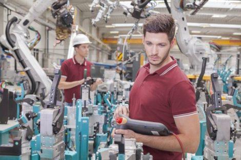 Produktion_im_Maschinen-_und_Anlagenbau