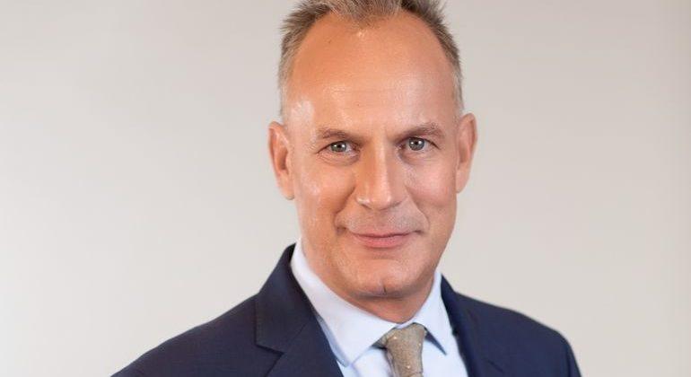 Karl_Haeusgen_Präsident_des_VDMA