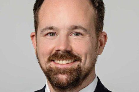 Robert_Hild,_Geschäftsführer_des_VDMA-Fachverbands_Allgemeine_Lufttechnik
