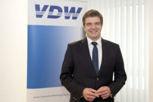 VDW-Prokop-mav0421B.jpg