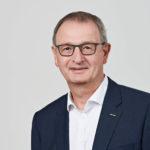 Dr._Wilfried_Schäfer,_Geschäftsführer_des_VDW