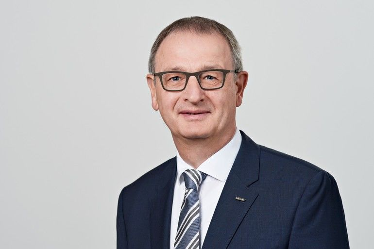 Dr._Wilfried_Schäfer,_Geschäftsführer_VDW