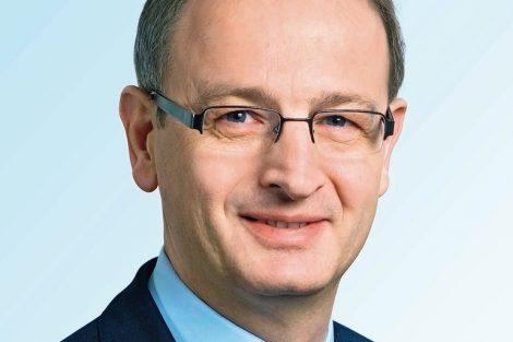 VDW_GF_Dr_Wilfried_Schaefer.jpg