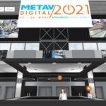 Eingangshalle_zur_Metav_digital