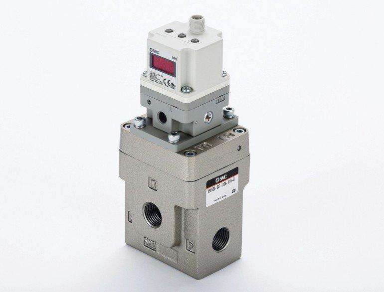 VEX1500-04F-140N-X115-Q_300RGB[1].jpg