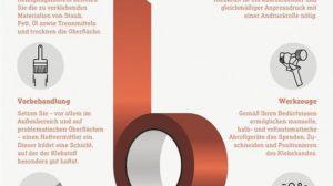 VTH-Infografik.jpg