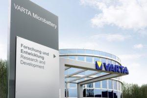 Varta_ist_Partner_für_das_Projekt_DigiBattPro4.0