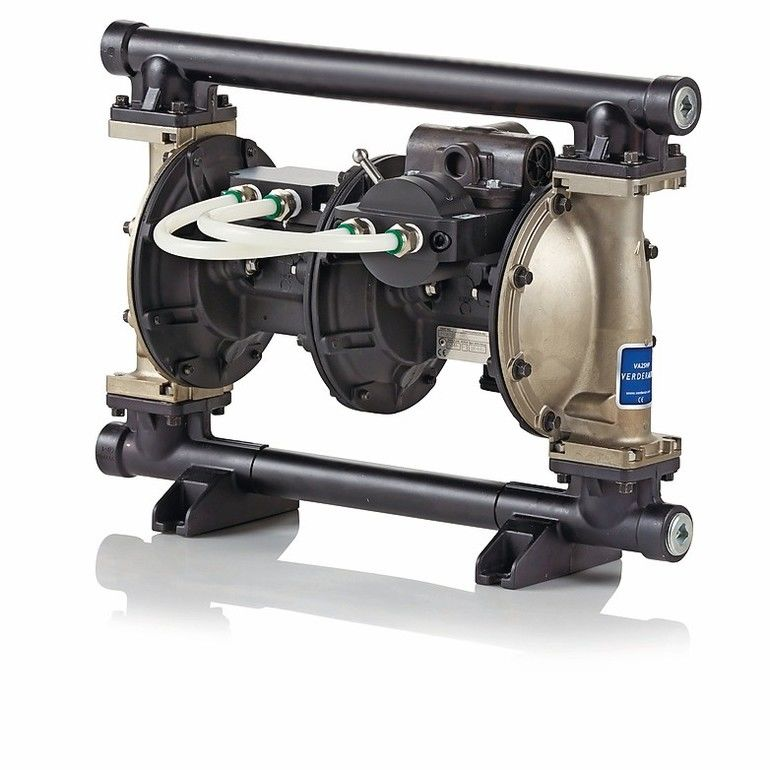 Verder-Hochdruck-Membranpumpe-VA-HP-25-print.jpg