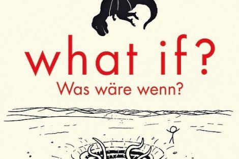 What_if_Was_waere_wenn_von_Randall_Munroe