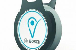 Vivatar-Go_Bosch.jpg