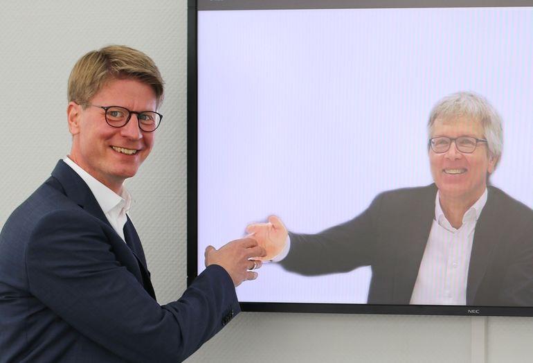 Vorsitz_Lenkungskreis_Plattform_Industrie_4.0.jpg