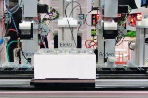 WIBU_Smart_Factory.jpg