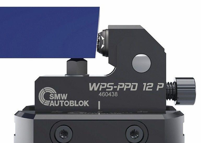WPS-pendelnd_5°_seitlich_pfeil.jpg