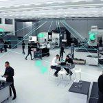 WT_Technology-Center_Toolroom_vernetzt_02.jpg