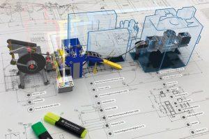 WZL-Feinschneiden-DigitalerSchatten.jpg