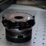 Standard-Werkzeugkörper_der_Walter_AG