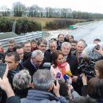Inauguration_de_la_Route_Solaire