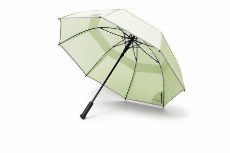 Weatherman_Umbrella.jpg