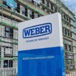 Neu-_und_Erweiterungsbau_am_Wolfratshauser_Stammsitz_von_Weber_Schraubautomaten