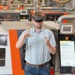 Weidmueller_HoloLens_in_der_Produktion_3_-_Picture_Alliance.jpg