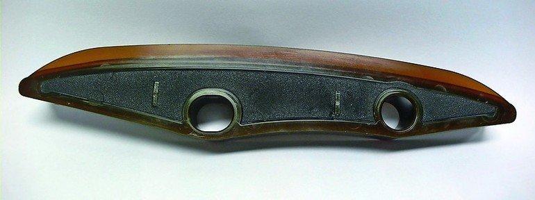 Weiss01_2K-Kettenspanner.jpg