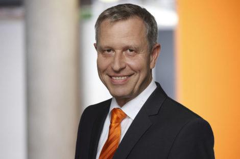 Wilfried_Eberhardt_KUKA.jpg